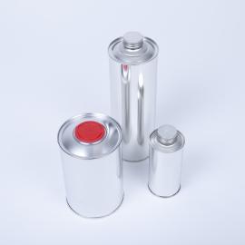 Kategorie - Trichter- & Flachflaschen