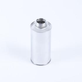 Trichterflasche 250ml