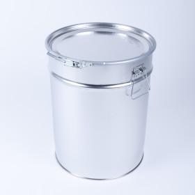 Hobbock 30 Liter, UN, Höhe 390mm