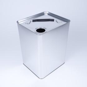 Kanister 25 Liter, UN