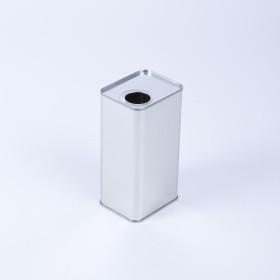 Kanister 1Liter, UN, Höhe 173mm
